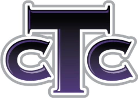 TCC3.png