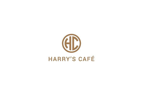 Harry Cafe[601].jfif