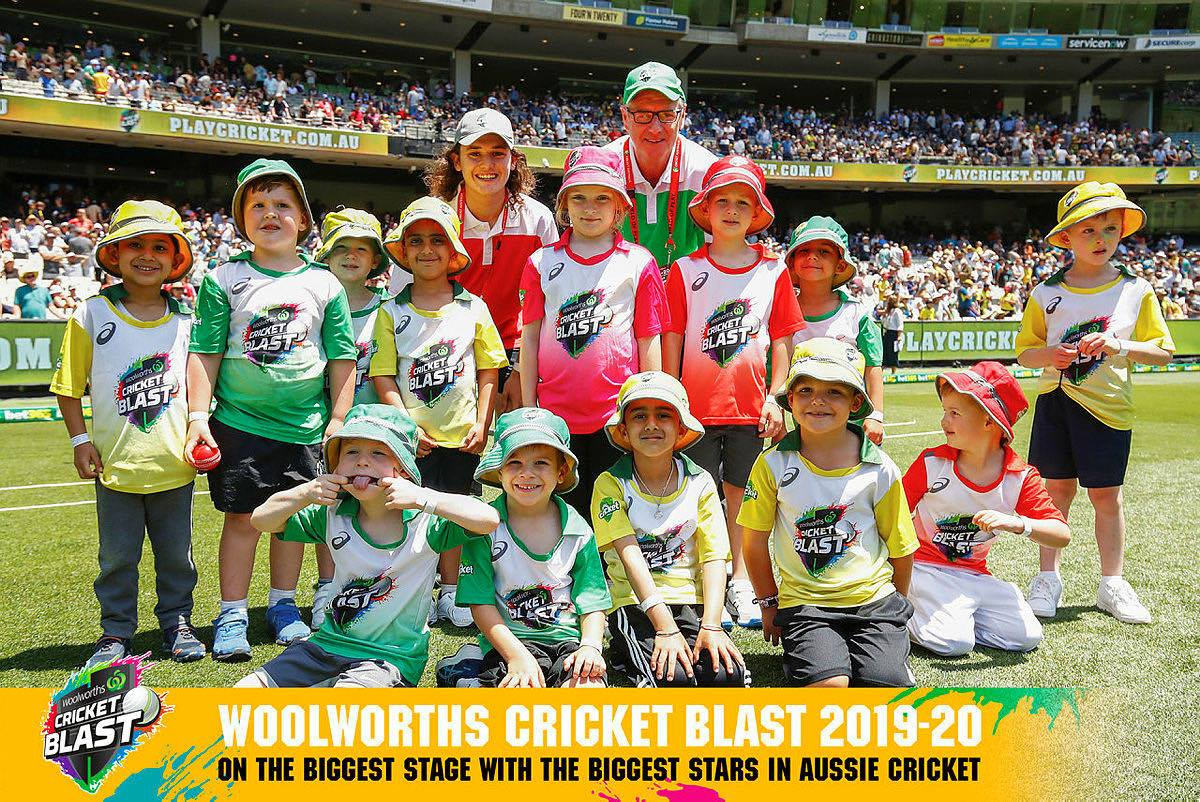 Woolies_MCG