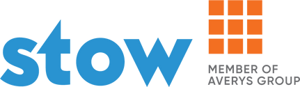 stow logo new.png