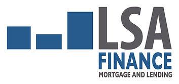 LSA Finance Master Logo-01.jpg