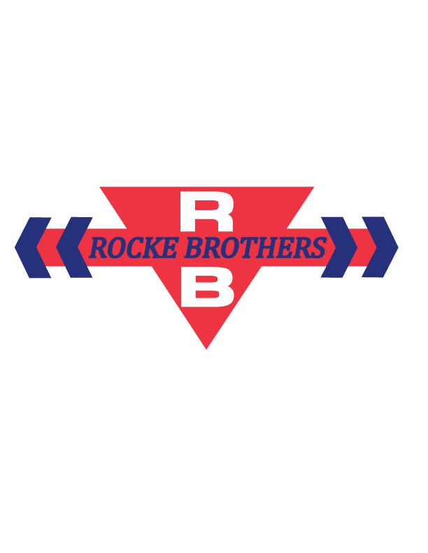 Rocke-Brothers
