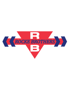 Rocke-Brothers