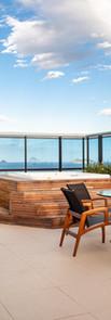 terraço spa