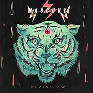 Mascuvy Brainclaw Album Artwork.png