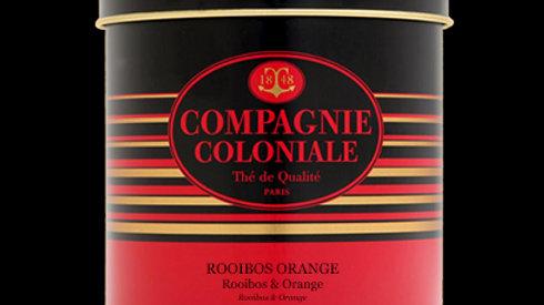Rooibos Orange ( 100g )