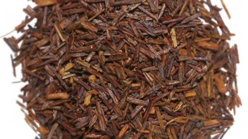 Rooibos Douce nuit ( 100g )