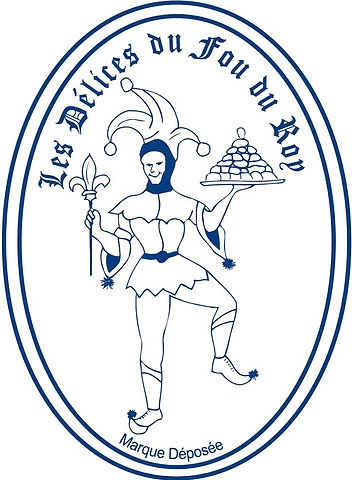 Logo LES DELICES DU FOU DU ROY (3).jpg