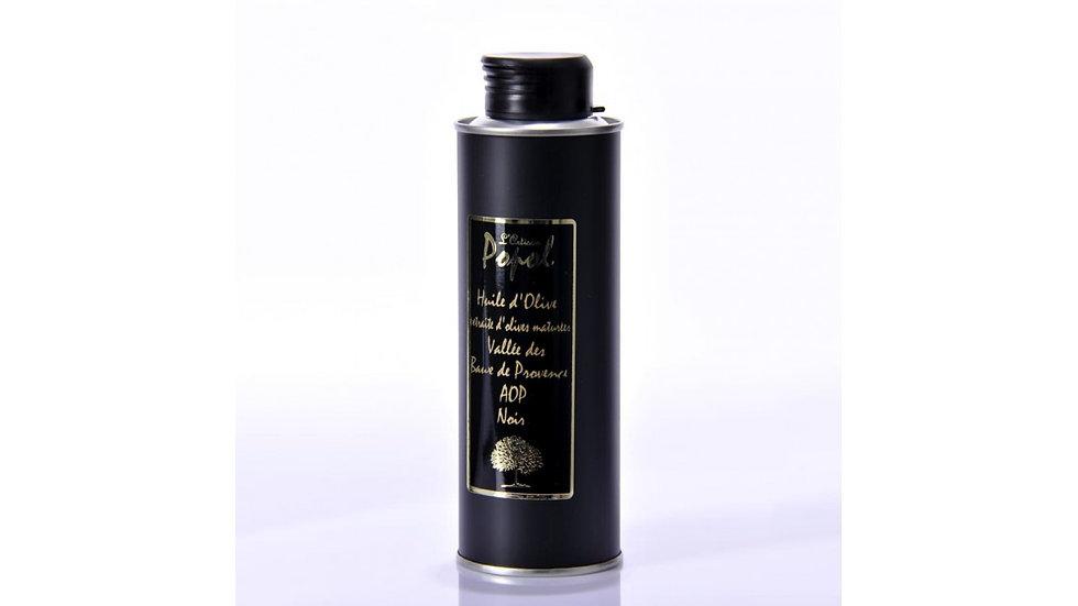 Huile d'olive - AOP - Baux de Provence