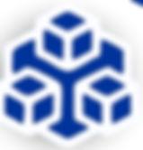 SaakrunGroup_Logo.jpg