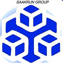 SaakrunGroup_Logo_edited.jpg