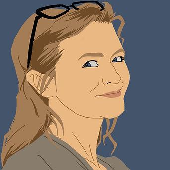 Lucy Portrait 300 dpi.jpg