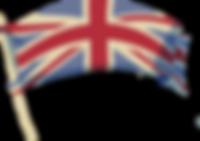 GB flag.png
