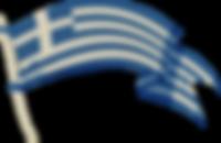 Greece%20Flag_edited.png