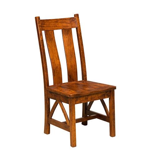 Bostonian Chair