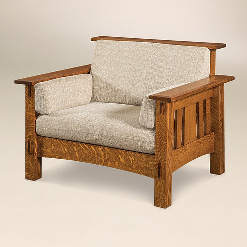 McCoy Chair