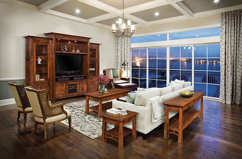 FVW-Artesa Living Room Collection.jpg