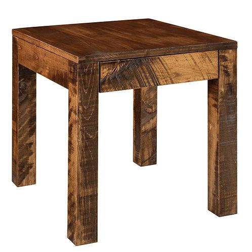 Rockington Occasional Table