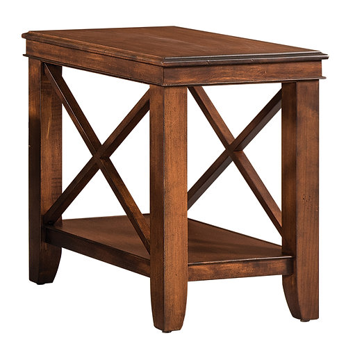 Newport Occasional Table