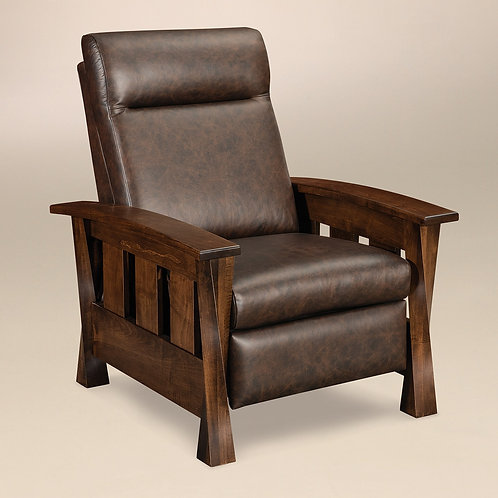 Lexington Recliner