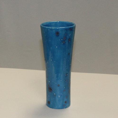 Classic Vase 9526