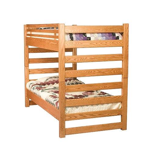 Ladder Bunkbed