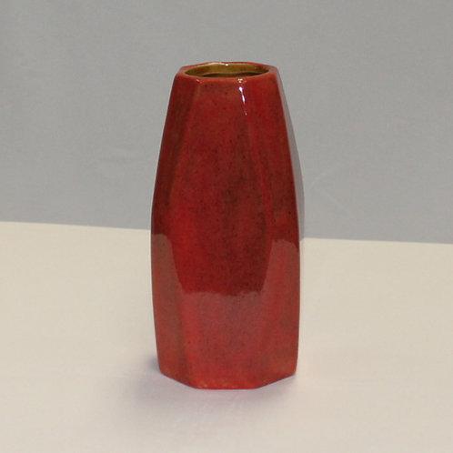 Symmetric Vase 9516