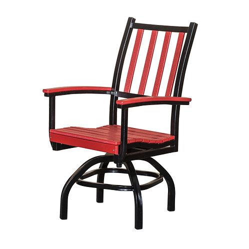 Alayna Chair