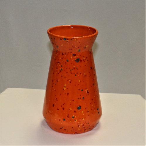 Minimalist Vase 9532