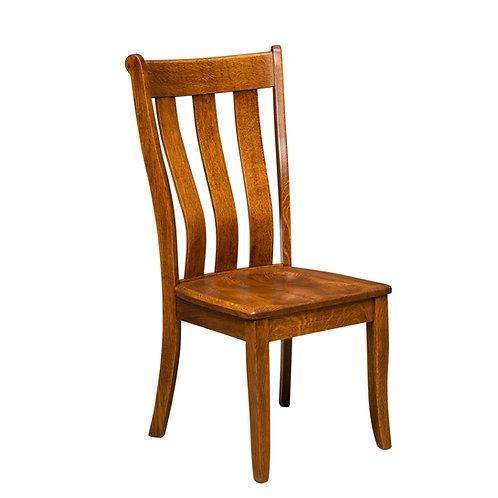 Coronado Chair