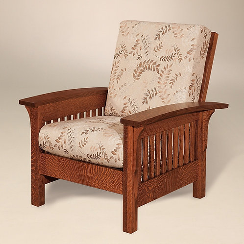 Empire Chair