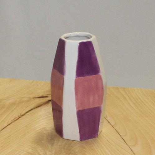 Symmetric Vase 9529