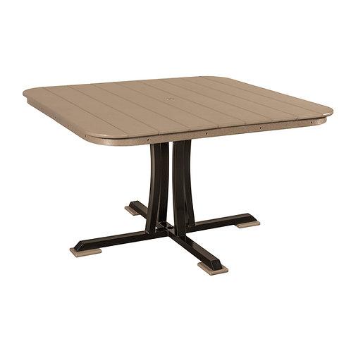 Nevaeh Table