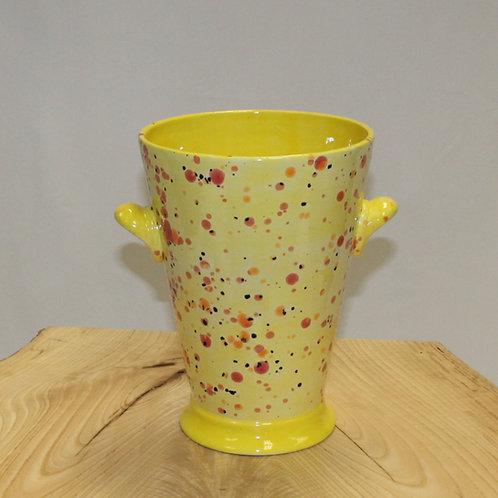 Grand Vase 9531