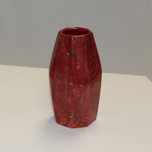 Symmetric Vase 9518