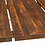 Thumbnail: Lynchburg Trestle Table