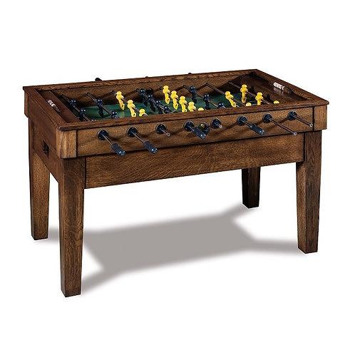 Alpine Foosball Table