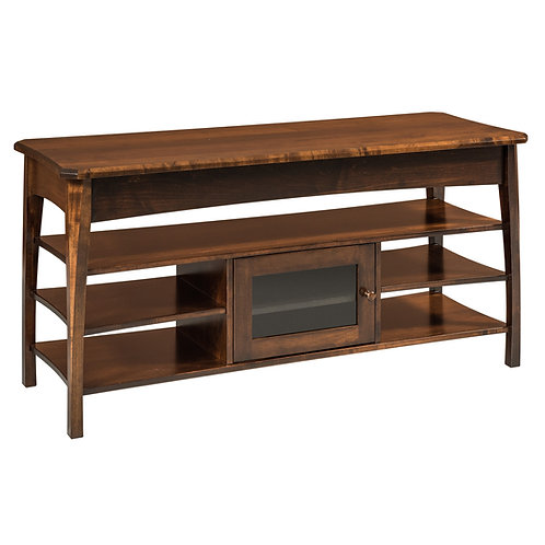 Perry TV Cabinet