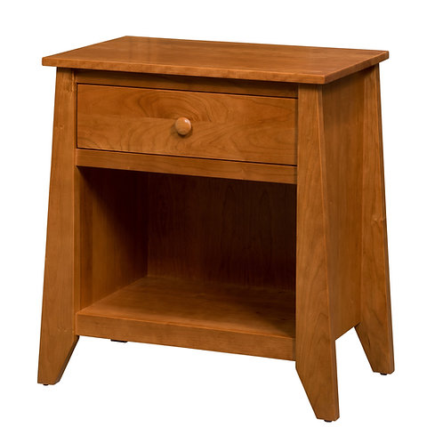 Berwick Night Stand