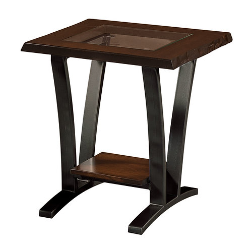 Pagosa Occasional Table
