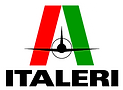 logo_italeri_2018_it.png