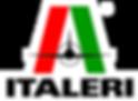 logo_italeri_2018_it.png