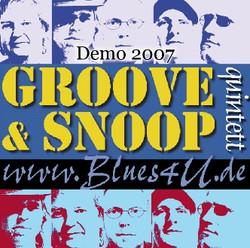 Demo (2007)