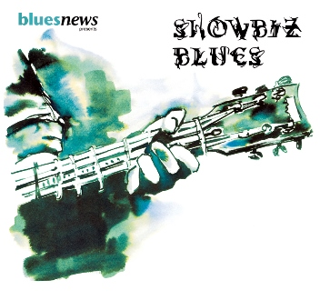 Showbiz Blues (2006)