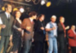 Showblock-JGGG-01.jpg