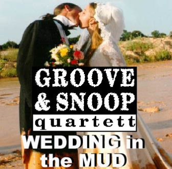 Wedding in the Mud (1999)