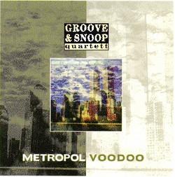 Metropol Voodoo (1996)