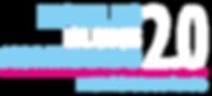 MBK-LogoCMYK.png