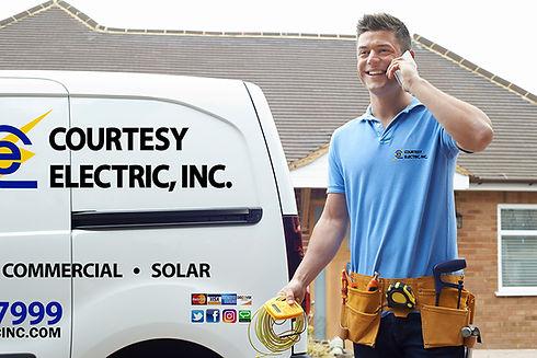 courtesy-electric-van-graphics-2.jpg