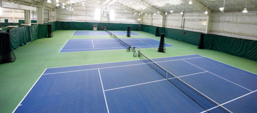 healthplex-indoor-tennis-courts-500.jpg